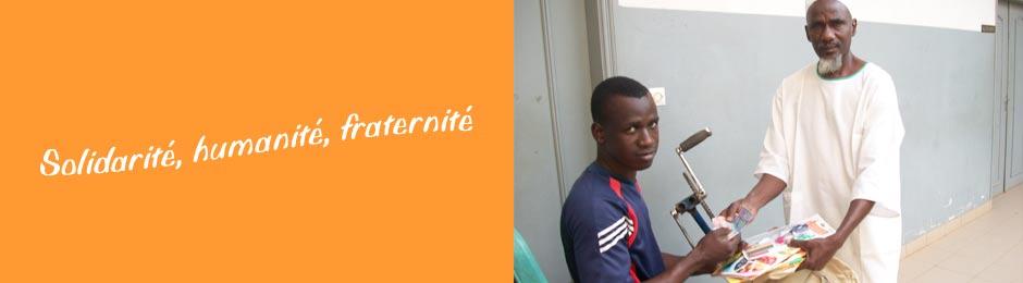 banniere05